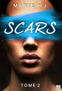 Scars - Tome 2