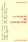 La fiancée de Samarcande