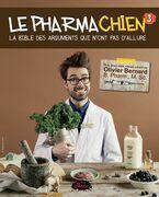 Le Pharmachien Tome 3