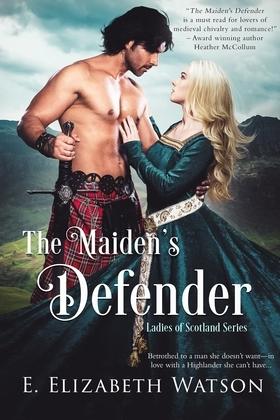 The Maiden's Defender