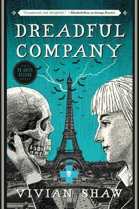 Dreadful Company