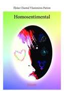 Homosentimental
