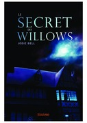 Le Secret des Willows