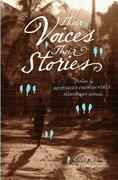 Their Voices, Their Stories: Fiction by Bethsaida Orphan Girls¿ Secondary School
