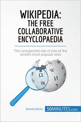 Wikipedia, The Free Collaborative Encyclopaedia