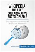 Wikipedia: The Free Collaborative Encyclopaedia