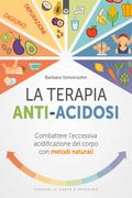 La terapia anti-acidosi