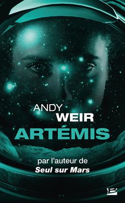 Artémis