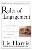 Rules of Engagement: Four Couples and American Marriage Today