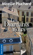 Les Diamants noirs
