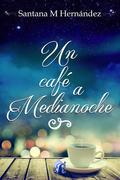 Un café a medianoche