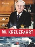 Dr. Kreuzfahrt