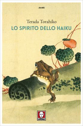 Lo spirito dello haiku