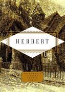 Herbert: Poems
