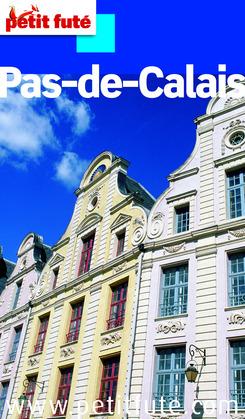 Pas-de-Calais 2012 (avec cartes, photos + avis des lecteurs)