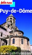 Puy-de-Dôme 2012 (avec cartes, photos + avis des lecteurs)