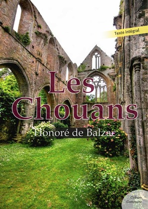 Les Chouans