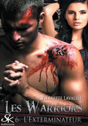 Les Warriors 6