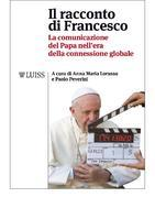 Il racconto di Francesco
