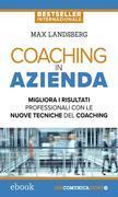 Coaching in azienda