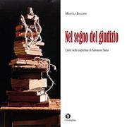Nel segno del giudizio: l'arte nelle copertine di Salvatore Satta