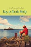 Ray, le fils de Molly