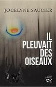 Il pleuvait des oiseaux