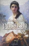 Les Ravages de la passion