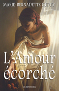 L'Amour corch