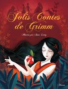 Jolis contes de Grimm