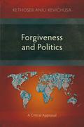 Forgiveness and Politics
