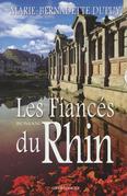 Les Fiancés du Rhin