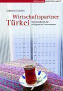 Wirtschaftspartner Türkei
