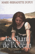 Le Chant de l'ocan