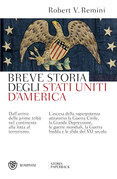Breve storia degli Stati Uniti d'America