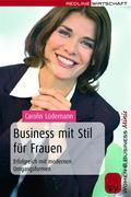 Business mit Stil für Frauen