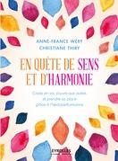 En quête de sens et d'harmonie