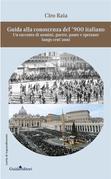Guida alla conoscenza del '900 italiano