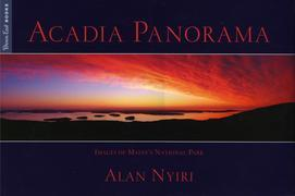 Acadia Panorama