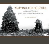 Mapping the Frontier