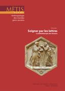 Dossier: Soigner par les lettres