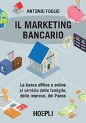 Il marketing bancario