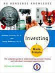 Investing Made Simple: Revised and Updated
