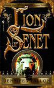 The Lion of Senet