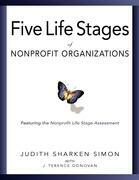 Five Life Stages