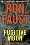 Fugitive Moon