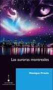 Las auroras montreales
