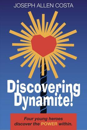 Discovering Dynamite!