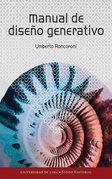Manual de diseño generativo