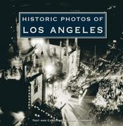 Historic Photos of Los Angeles